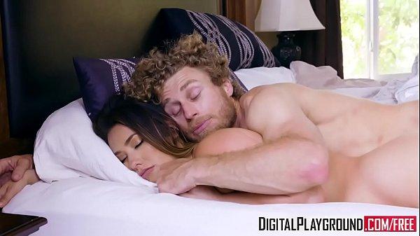 DigitalPlayground - Episode 2 of My Wifes Hot S...