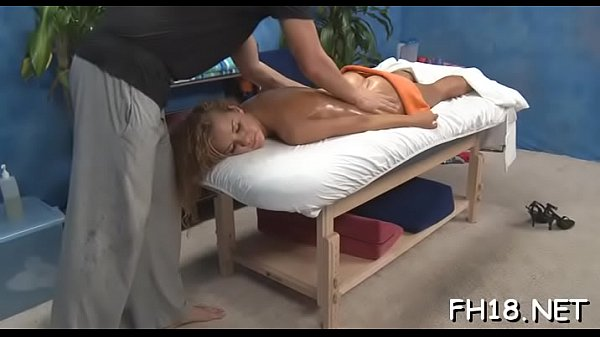 Massage porn sites Thumb