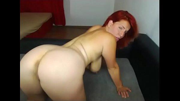 Milf Big Ass Free
