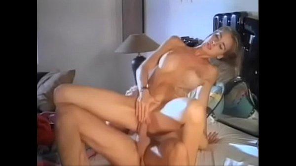 Rosa Caracciolo - Last fight
