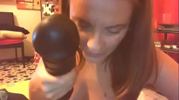 Guarda gratis porno ragazzo scopata da mamma