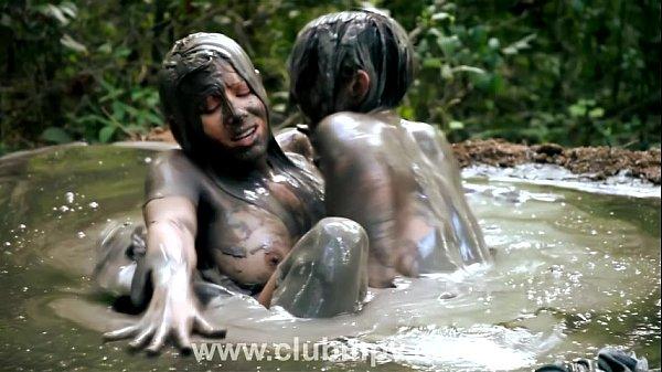 Mud Wam Free Porn Videos - Free Download Mud Wam Hd Mp4 -1196