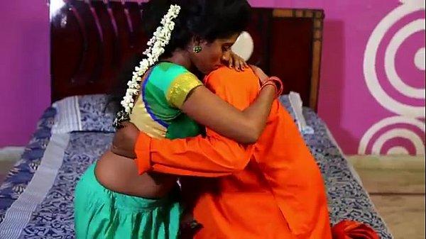 Indian Mallu House Wife Romance With Fake Baba...
