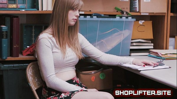Case 5879624 Shoplyfter Dolly Leigh
