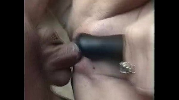 Amateur Hottie Sucks And Fucks Hard Cock