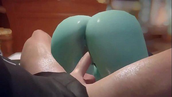 Skyrim Immersive Porn - Episode 15