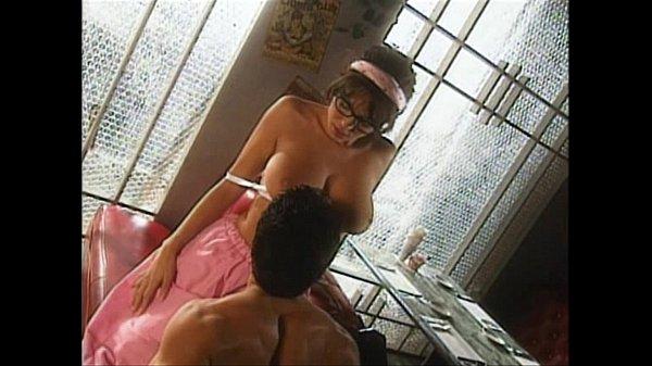 Lolida 2000 (1998)