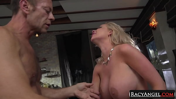 Perfect Anal Loving Slaves Rachele Richey, Male...