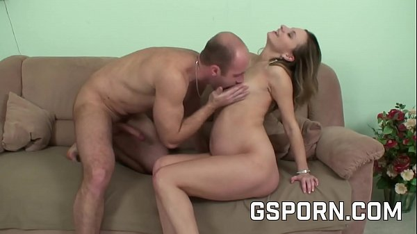 Sexy pregnant masturbating and fuckied at doggy style