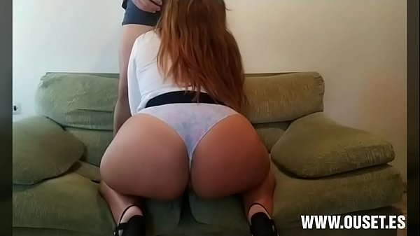 My girlfriend's m. made me a very indecent proposal, I accepted delighted since I had wanted to fuck that big ass that she has for a long time. New personal and exclusive videos at https://www.onlyfans.com/ouset