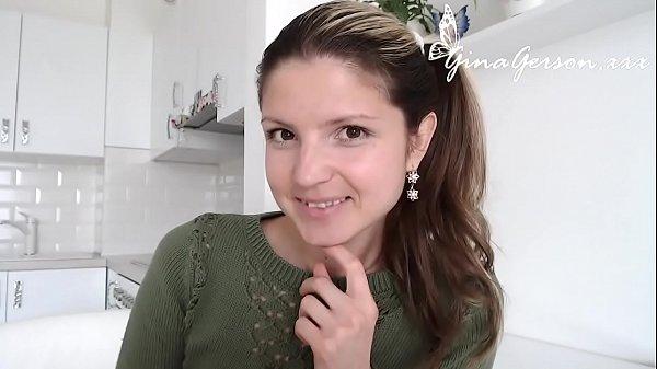 ebenholts Porr video.com