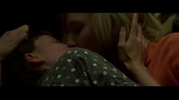 Cate Blanchett, Rooney Mara in Carol (2015) - 2