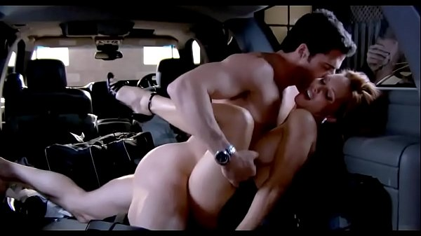 CELEBRITY JENNIFER KORBIN SOFTCORE SEX SCENE CO...