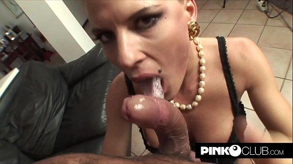 Nadia Macri, la escort dello scandalo Berlusconi! Che anale! Thumb