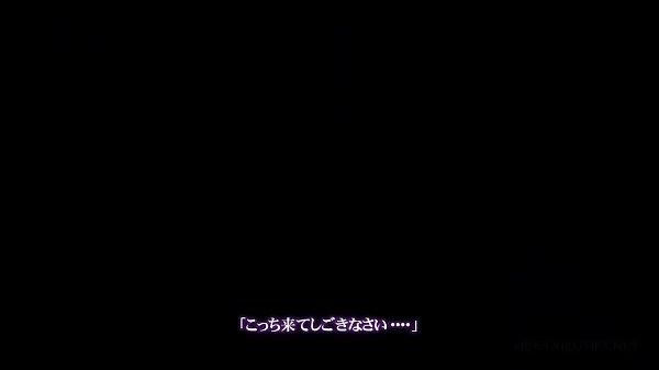 【3Dエロアニメ】これぞ芸能界の闇!美少女アイドルが男達の玩具に!1