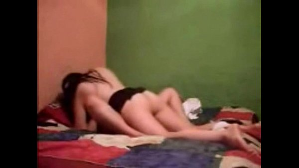 Two latina lesbians get down to it /100dates
