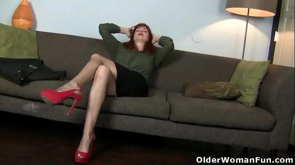 Porno Comix sorella della porta accanto 33