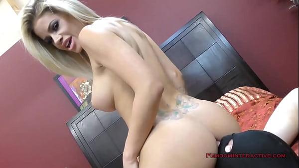 Lesbian Ass Licking Gape