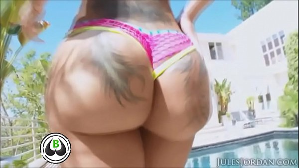 Awesome Hot Twerking Compilation