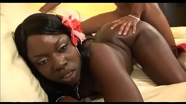 The irresistible juicy bottom of black cougars # 3