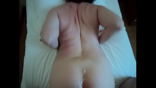 MOM SON TABOO REAL HOMEMADE voyeur amateur hidd...