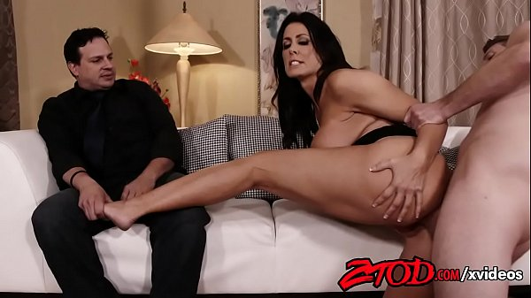 brunette-reagan-foxx-gets-her-wet-pussy-creampied-720p-tube-xvideos