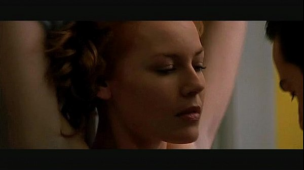 xvideos.com.Charlize Theron & Connie Nielsen Sex Scenes In The Devil's Advocate - XVIDEOS