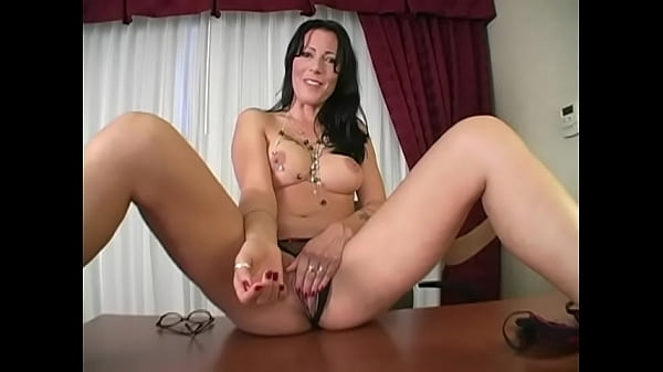 In-class humiliation all the way to POP - Zoey Holloway - Jerk Off Instructions