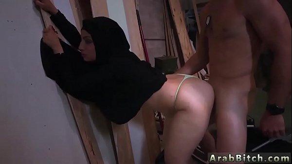 Straight arab fuck Pipe Dreams!