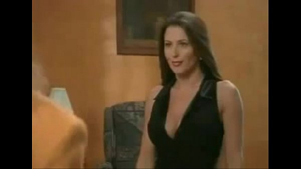 Sinful Obsession (1999).mp4