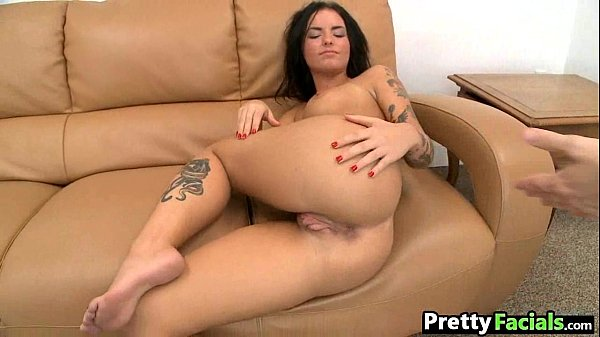 Christy Mack before haircut very first porno 1 1.3