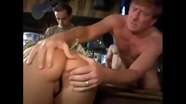 Geile schwänze nackte Penis XXX