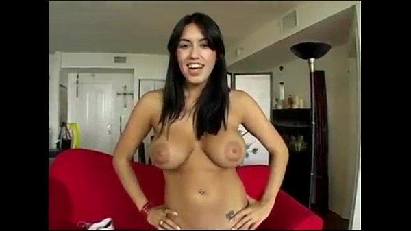 sph small penis bikini joi pov