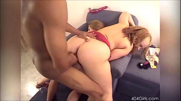 Big Black Cock and Two Sexy Phat Ass White Girls
