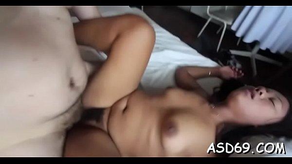 asian clip sex