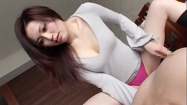 The Asian Girl Best BJ And Fucking In Hotel - n...
