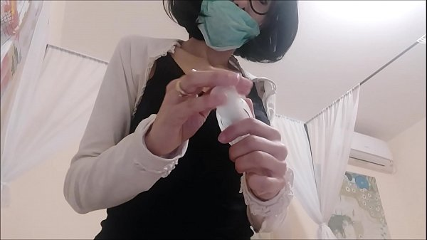 the speculum is really of great help for the thorough control of the anus and bagina