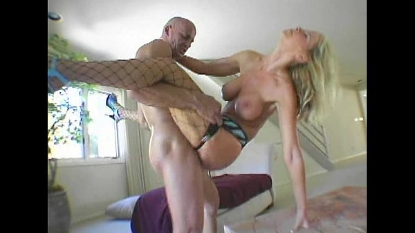 X Cuts - Mommy Loves Cock 02 - scene 7