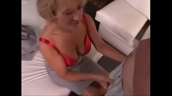 my mom's orgasms - MOTHERYES.COM