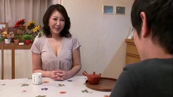 805หนังโป๊สาวใหญ่saoyaixxxเต็มเรื่อง แม่เงี้ยงสาวอวบนมใหญ่ร่านหีเลยโดนจัดหนัก แนวครอบครัว