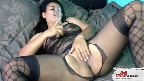Thai Girl and Sexy