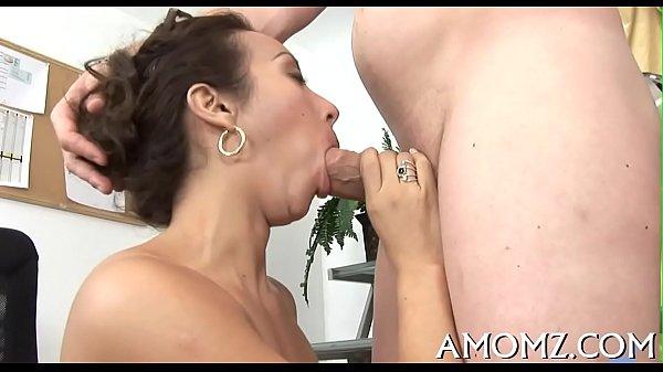 Sex Mamma