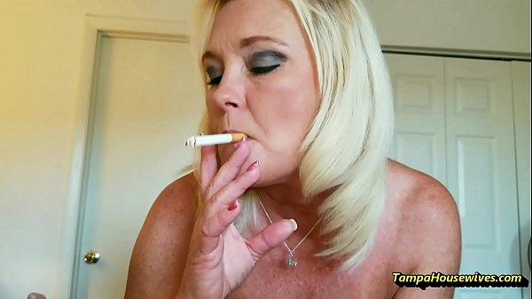 Smoking Sex 2