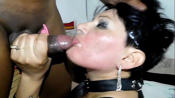 ANAL FISTING PUTS HIS HAND AND UNTIL I PUT A STICK IN THE ASS, VAGINAL FISTING TO TRUMPETS IN THE SHELL AND HARD ANAL SEX Thumb