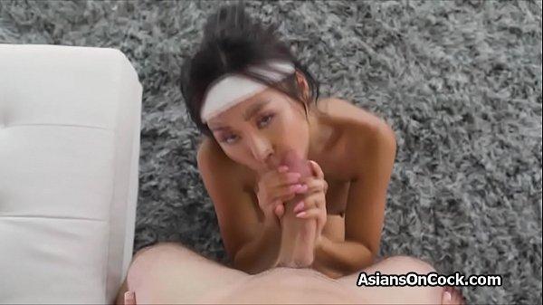 Tia tamera mowry nude naked