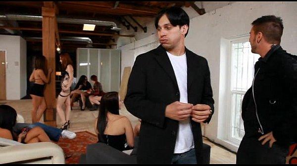 Jynx sex parody naked photo