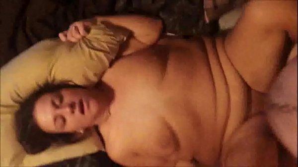 anal dildo porn