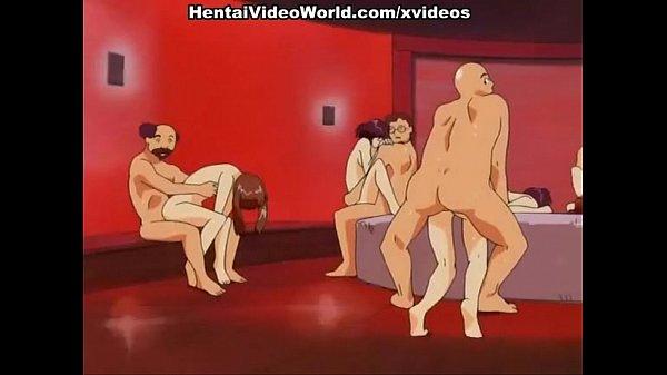 Daiakuji ep.4 02 www.hentaivideoworld.com