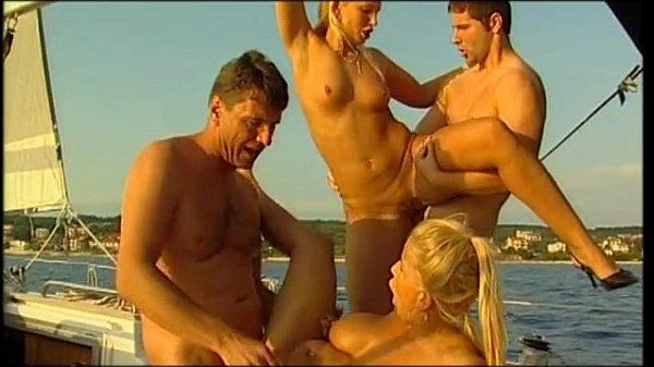 The Porno Island Thumb