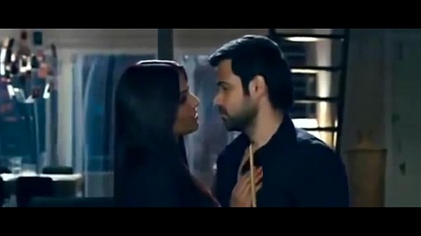 Bipasha Basu and Emraan Hashmi Hot scene in Raaz 3 2012 HD 1 - YouTube